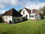 Thumbnail for sale in Kings Meadow, Daccabridge Road, Kingskerswell, Newton Abbot