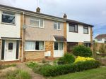 Thumbnail for sale in Sandy Lodge, Yate, Bristol