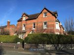 Thumbnail to rent in Cleveland Street, Shrewsbury