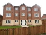 Thumbnail to rent in Twizell Burn Walk, Pelton Fell, Chester Le Street