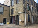 Thumbnail to rent in Unit Tenterfields Industrial Estate, Burnley Road, Luddenden Foot
