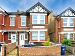 Thumbnail for sale in Townholm Crescent, Hanwell