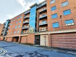 Thumbnail for sale in 41-43 Albion Street, Leicester