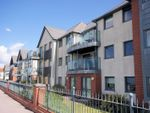 Thumbnail for sale in Anchorage Court, Marine Parade East, Lee-On-The-Solent