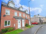 Thumbnail to rent in Kirkstone Close, Workington