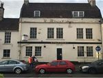 Thumbnail to rent in Kings Head, 40 High Street, Weston, Bath, Bath And North East Somerset