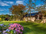 Thumbnail to rent in Crimond, Fraserburgh