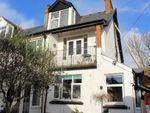 Thumbnail to rent in Melvill Road, Falmouth