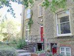 Thumbnail to rent in Hitchen Hatch Lane, Sevenoaks