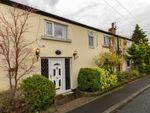 Thumbnail to rent in Stocks Lane, Heskin, Chorley