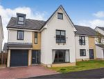 Thumbnail for sale in Stornoway Drive, Inverness