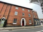 Thumbnail to rent in Suite 2, 7 The Square, Wimborne