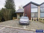 Thumbnail to rent in Scalesceugh Villas, Carleton, Carlisle