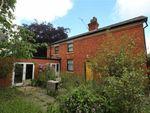 Thumbnail for sale in Ribbleton Avenue, Ribbleton, Preston