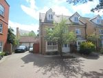 Thumbnail for sale in Septimus Drive, Myland, Colchester