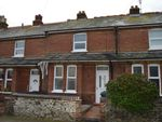 Thumbnail for sale in Richborough Road, Westgate-On-Sea
