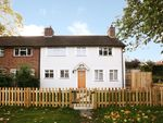 Thumbnail to rent in Nethern Court Road, Woldingham, Caterham