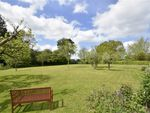 Thumbnail for sale in Woodland Walk, Boars Hill, Oxfordshire