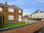 Thumbnail to rent in Harrop White Road, Mansfield
