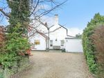 Thumbnail for sale in Parkwall Road, Longwell Green, Bristol