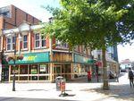 Thumbnail for sale in Bridge Street, Swindon