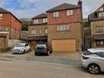 Thumbnail for sale in Truman Drive, St. Leonards-On-Sea