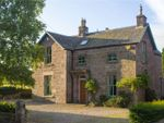 Thumbnail for sale in Mansefield House, Kirkton Of Kinnettles, By Forfar, Angus