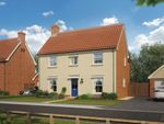 Thumbnail to rent in Halstead Road, Stanway, Essex