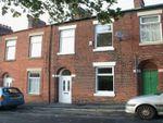 Thumbnail for sale in Bridge Street, Higher Walton, Preston