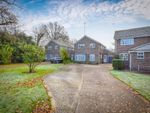 Thumbnail for sale in Rainbow Way, Storrington, Pulborough, West Sussex
