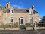 Thumbnail for sale in 6 Planefield Road, Inverness