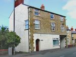 Thumbnail for sale in Main Road, Ffynnongroyw, Holywell