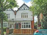 Property history Lammas / Walpole Parks Area, Ealing, London W13