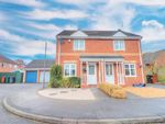 Thumbnail to rent in Falaise Way, Hilton, Derby