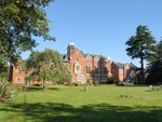Thumbnail to rent in Merrow Grange, Guildford