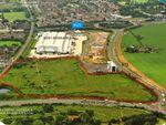 Thumbnail for sale in Park Plaza, Junction 25 M25, Waltham Cross, Hertfordshire