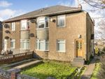 Thumbnail to rent in Chirnside Road, Hillington