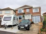 Thumbnail for sale in Grasmere Close, Weymouth, Dorset