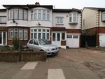 Thumbnail for sale in Wanstead Park Road, Ilford