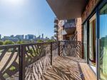 Thumbnail to rent in Cityview Point, Poplar