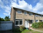 Thumbnail to rent in Hickory Avenue, Colchester, Essex