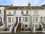 Thumbnail to rent in Cobham Street, Gravesend, Kent