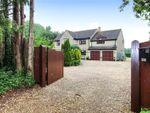 Thumbnail to rent in Latton, Swindon, Wiltshire