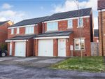 Thumbnail for sale in Swarcliffe Avenue, Leeds