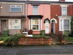 Thumbnail to rent in Hare Street, Grimsby