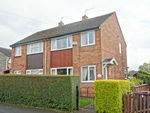 Thumbnail for sale in Springhill Crescent, Madeley, Telford