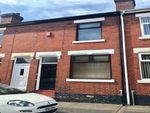Thumbnail to rent in Langley Street, Stoke-On-Trent