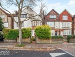 Thumbnail for sale in Drewstead Road, London