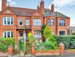 Thumbnail for sale in Silver Street, Newport Pagnell