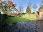 Thumbnail for sale in Hinckley Road, Leicester, 3